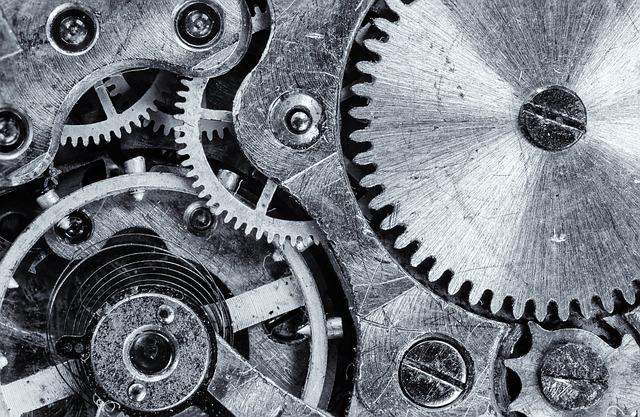 «máquina De Movimiento Ciencia Construir Es Posible Una Perpetuo»– JlTFK1c3