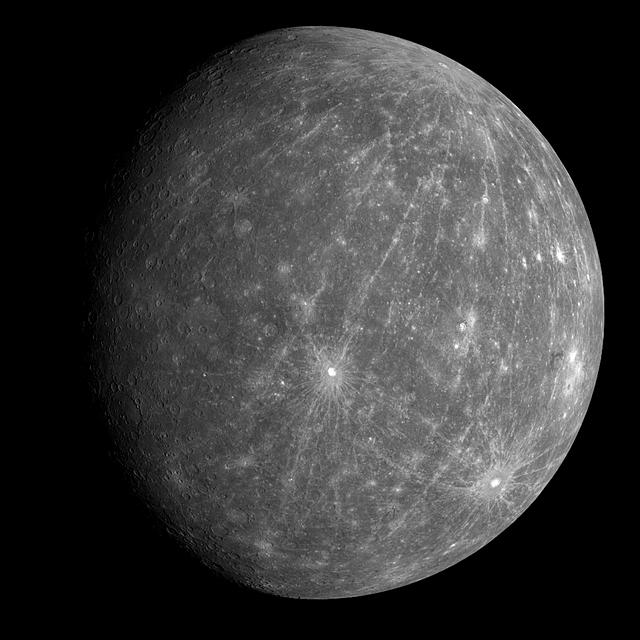 Merkur.De Seriös